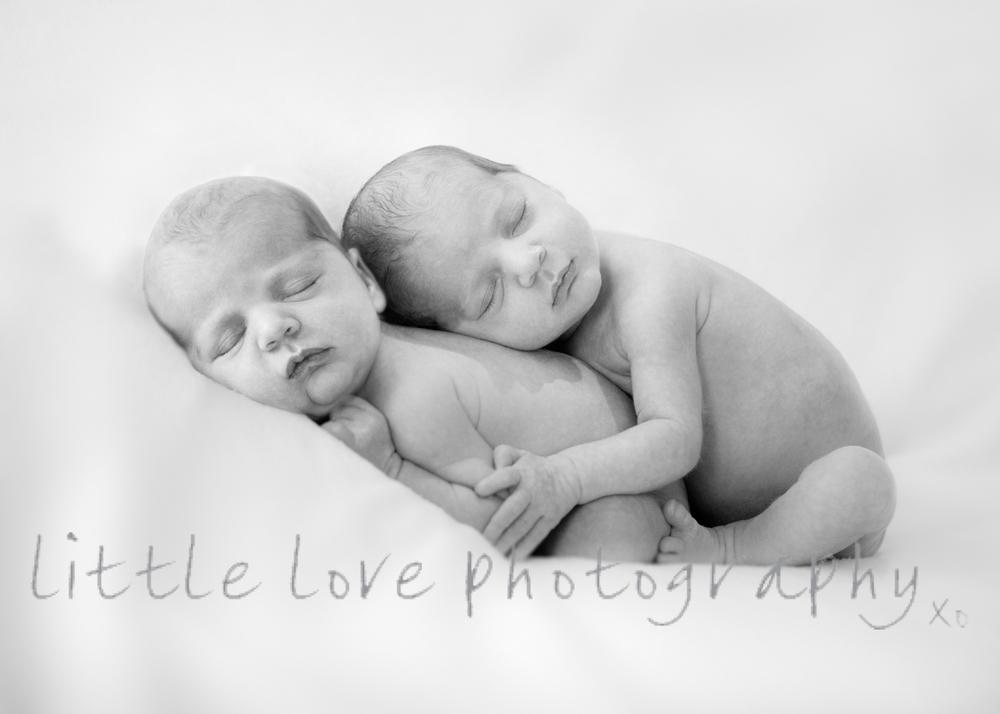 familyphotographysydney050.jpg