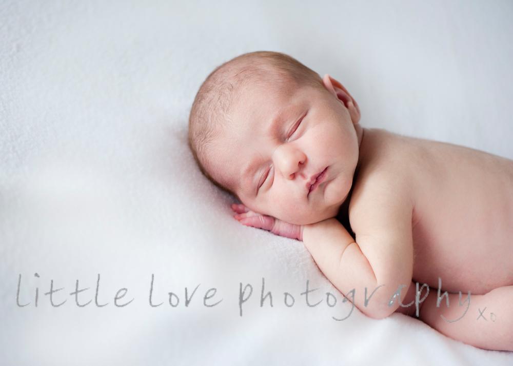 familyphotographysydney055.jpg