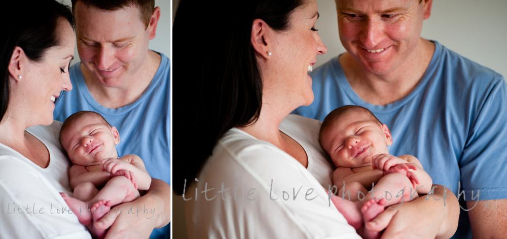 familyphotographysydney059.jpg