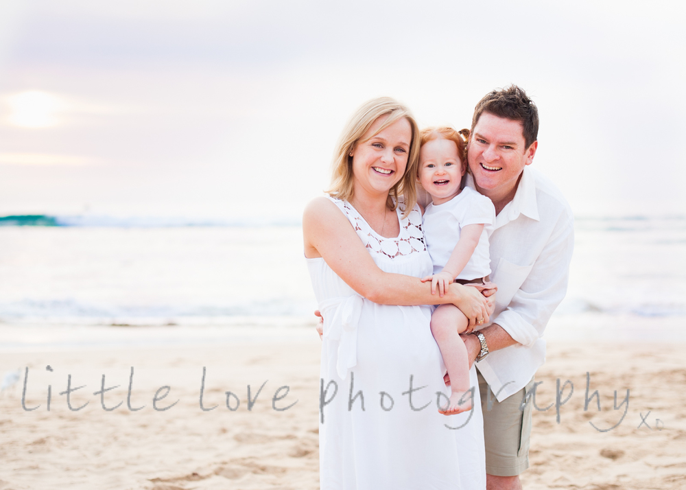 maternityphotographersydney (1004 of 8).jpg