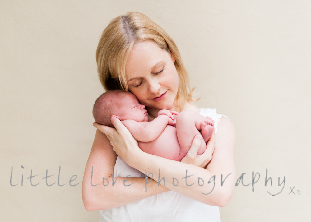 newbornphotographersydney (1003 of 10).jpg