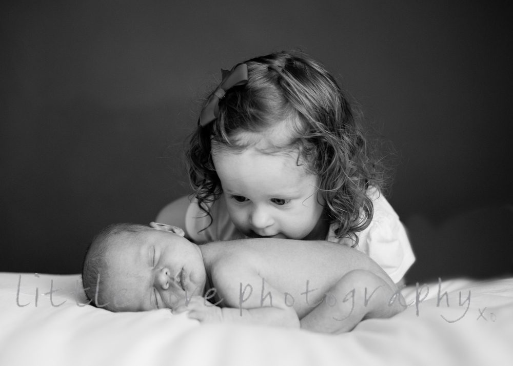 newbornphotographersydney (1010 of 10).jpg