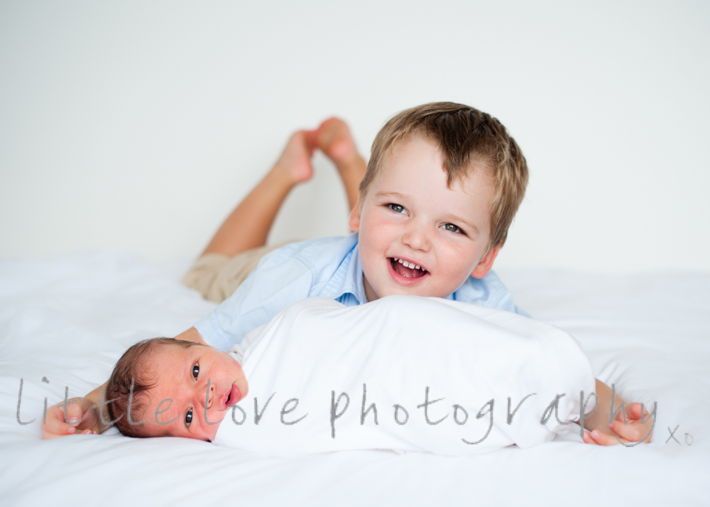 newbornphotossydney-1005.jpg