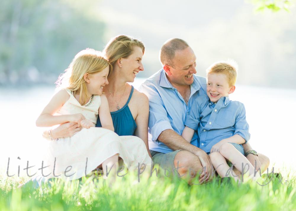 familyphotossydney-1001.jpg