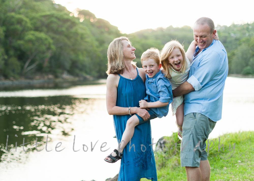 familyphotossydney-1007.jpg