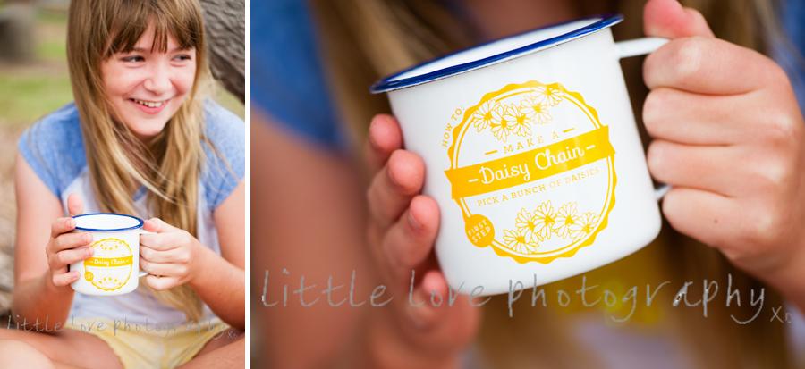 familyphotographersydney007.jpg
