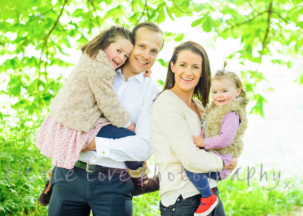 familyphotographersydney-1009.jpg