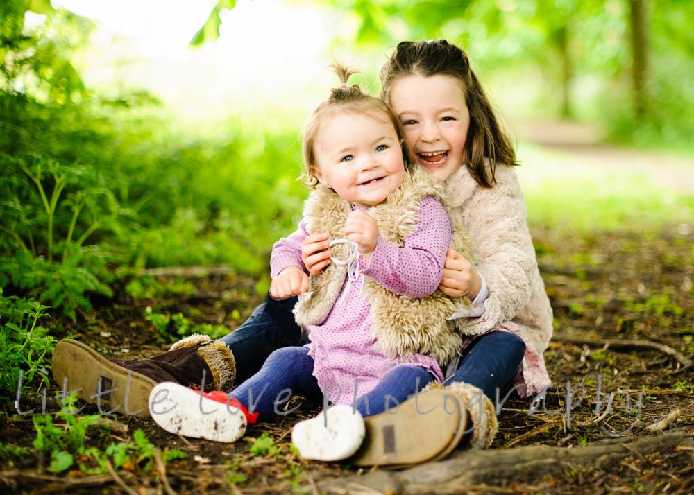 familyphotographersydney-2002.jpg