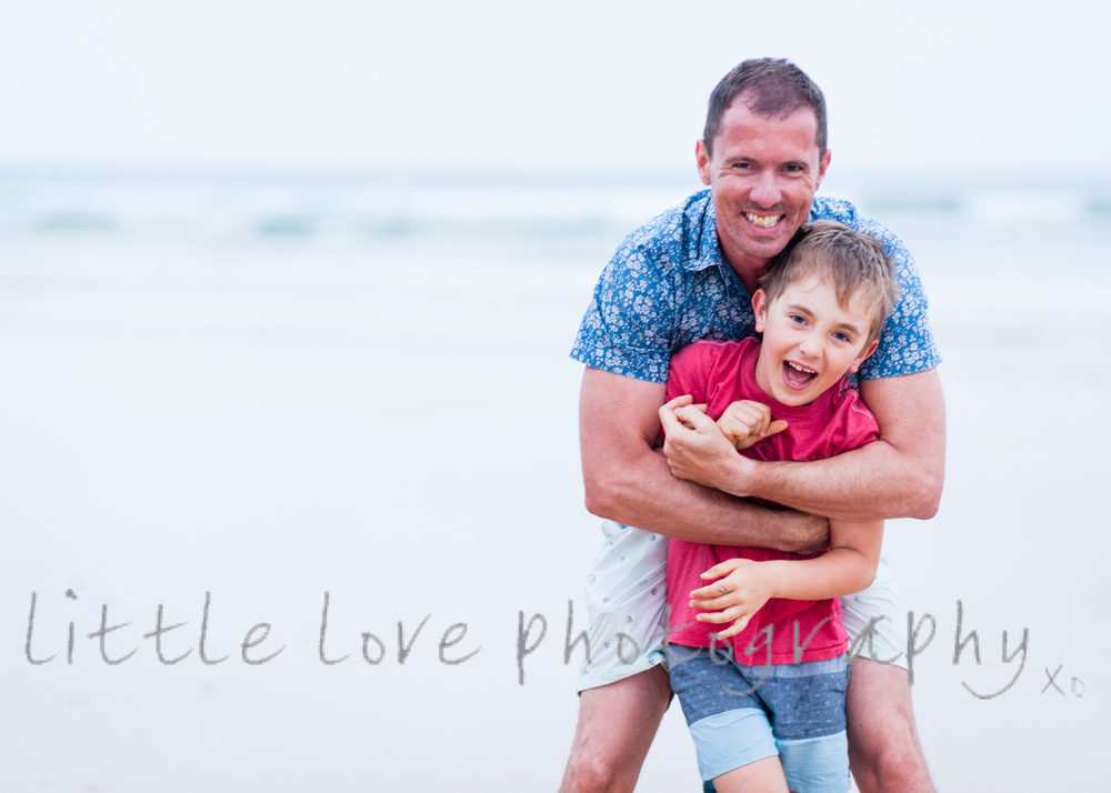 northernbeachesfamilyphotographer-1010.jpg