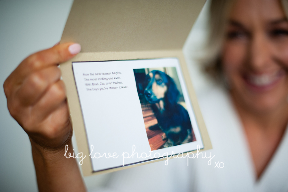 sydneyweddingphotographer-7011.jpg