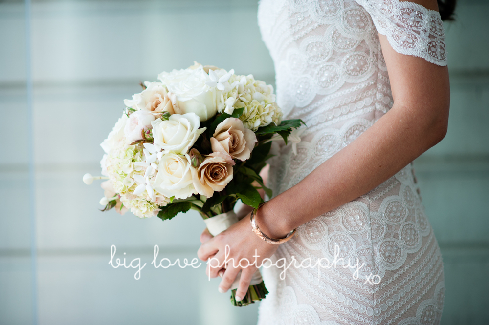 sydneyweddingphotographer-7013.jpg