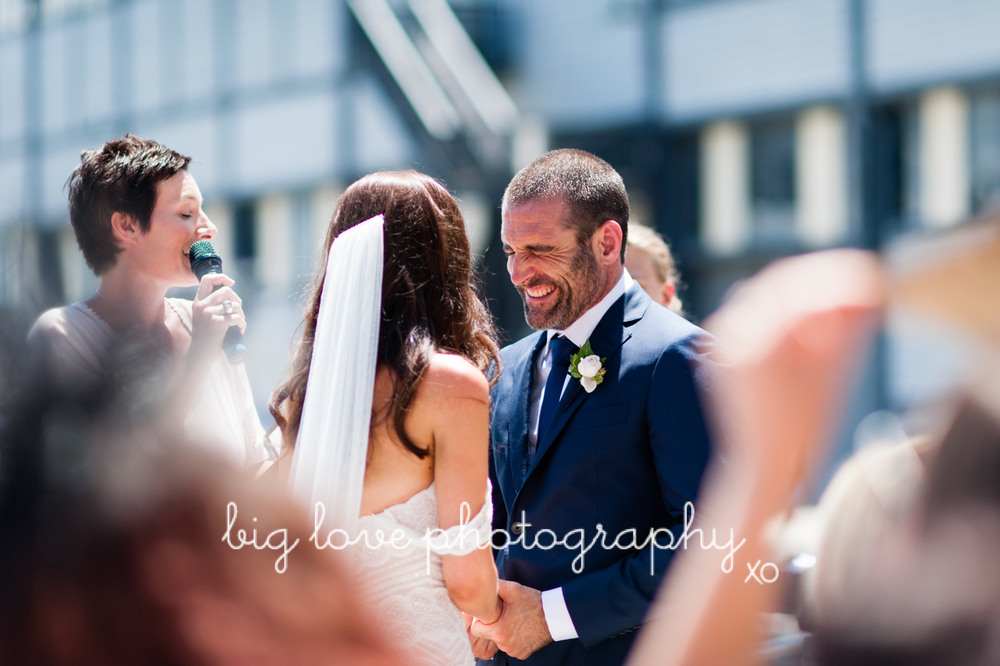 sydneyweddingphotographer-7024.jpg