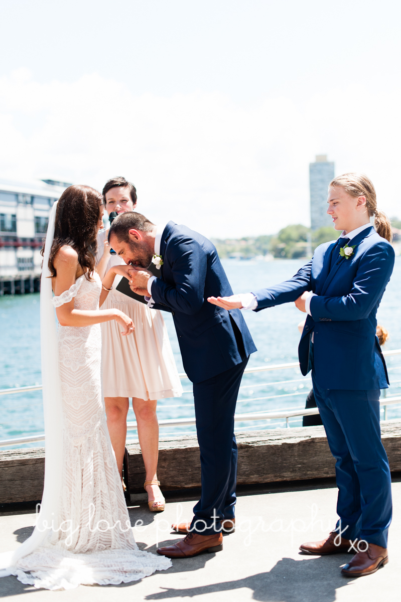 sydneyweddingphotographer-7025.jpg