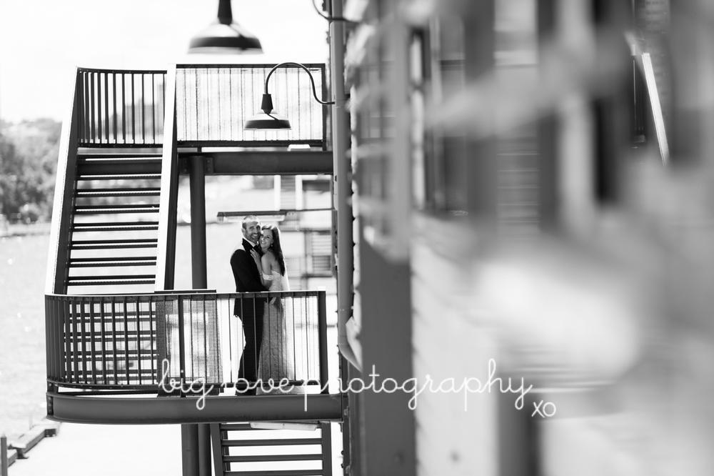 sydneyweddingphotographer-7032.jpg