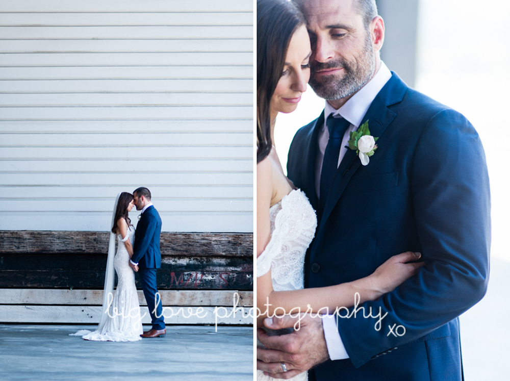 sydneyweddingphotographer-7033.jpg