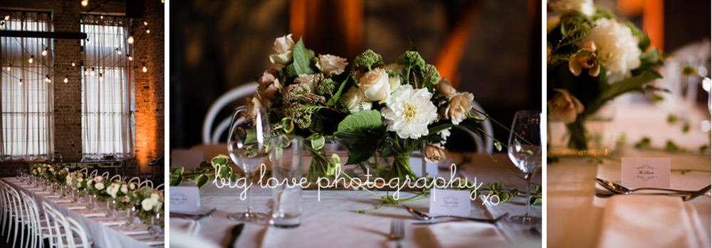 sydneyweddingphotographer-7036.jpg