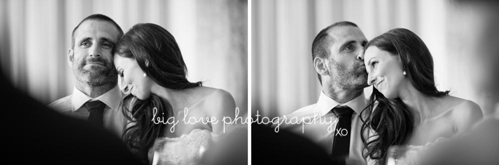 sydneyweddingphotographer-7038.jpg