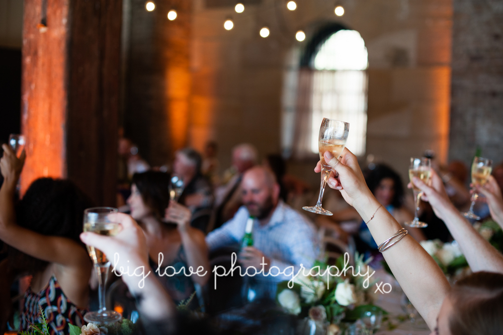 sydneyweddingphotographer-7040.jpg