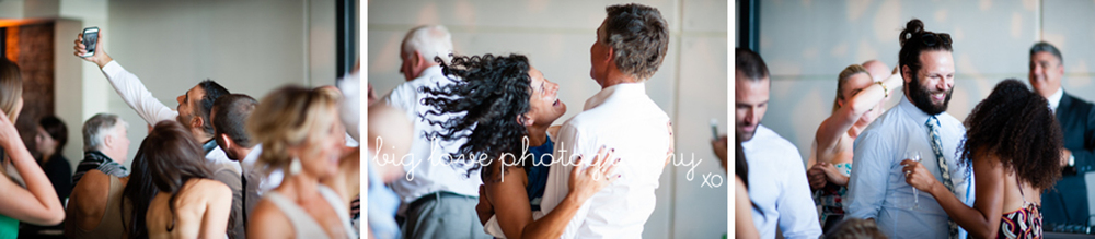 sydneyweddingphotographer-7043.jpg