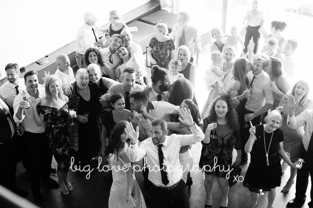 sydneyweddingphotographer-7044.jpg
