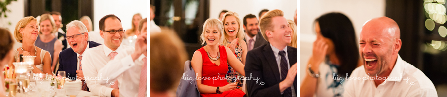 016-weddingphotossydney.jpg