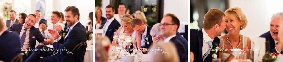 019-weddingphotossydney.jpg