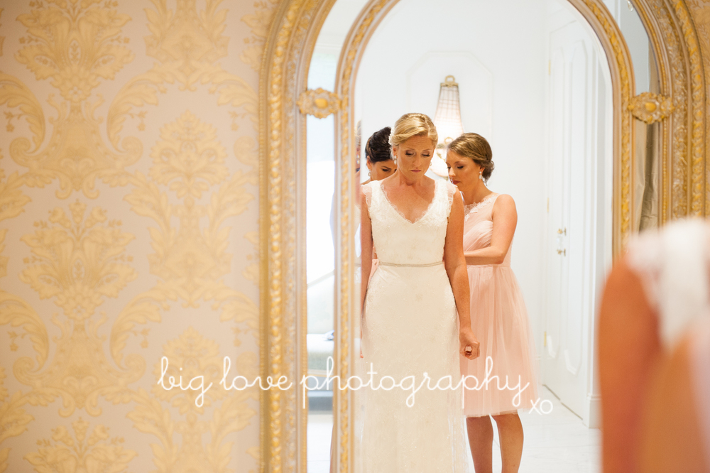 sydneyweddingphotographer-1008.jpg