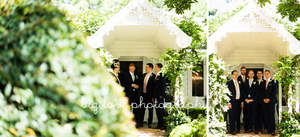 sydneyweddingphotographer-1014.jpg