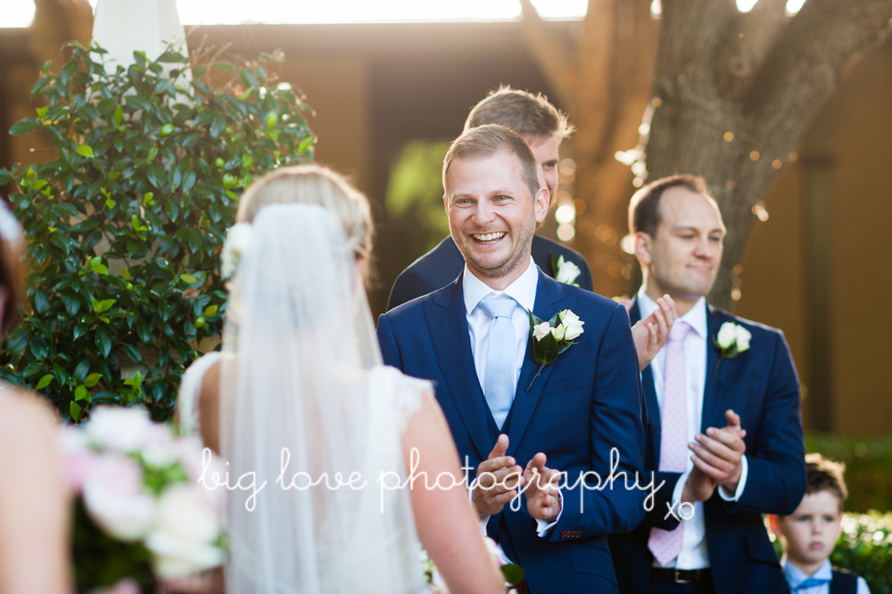 sydneyweddingphotographer-1020.jpg