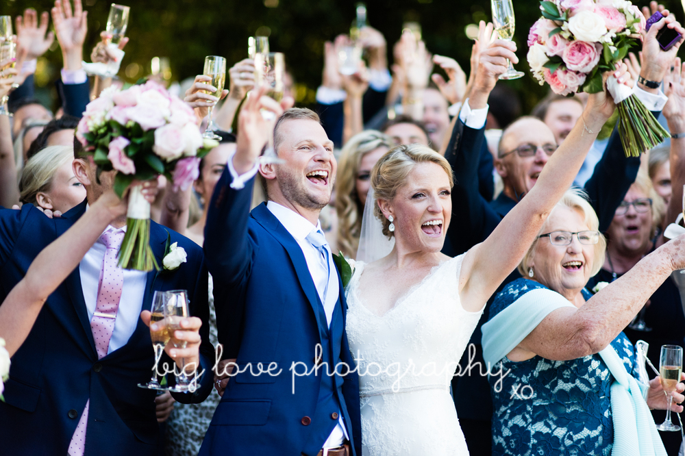 sydneyweddingphotographer-1029.jpg