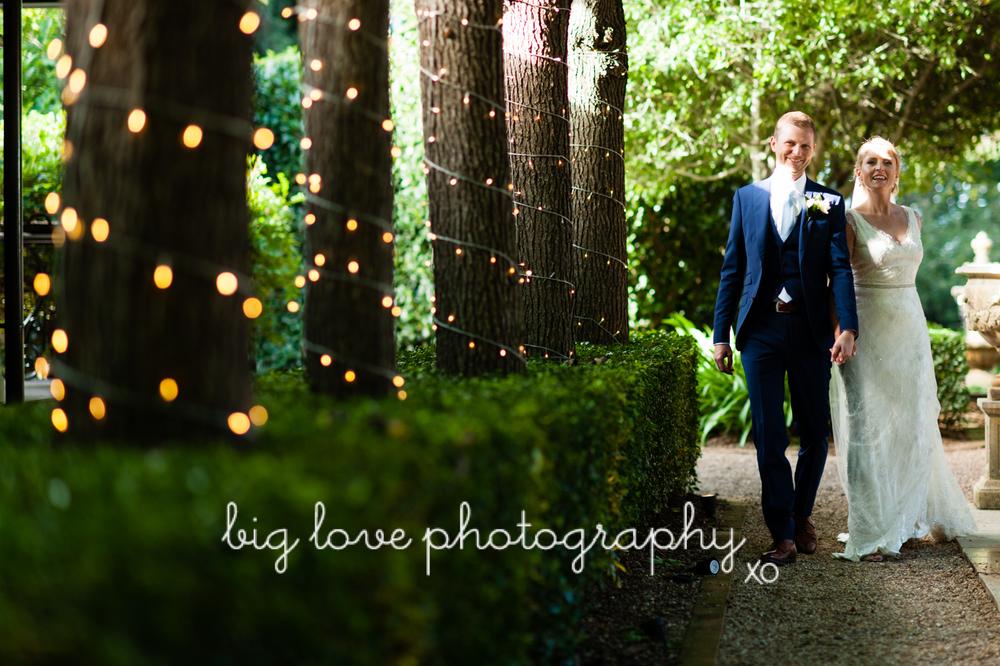sydneyweddingphotographer-1032.jpg