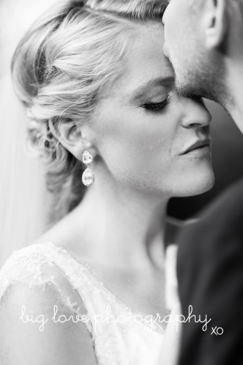 sydneyweddingphotographer-1034.jpg