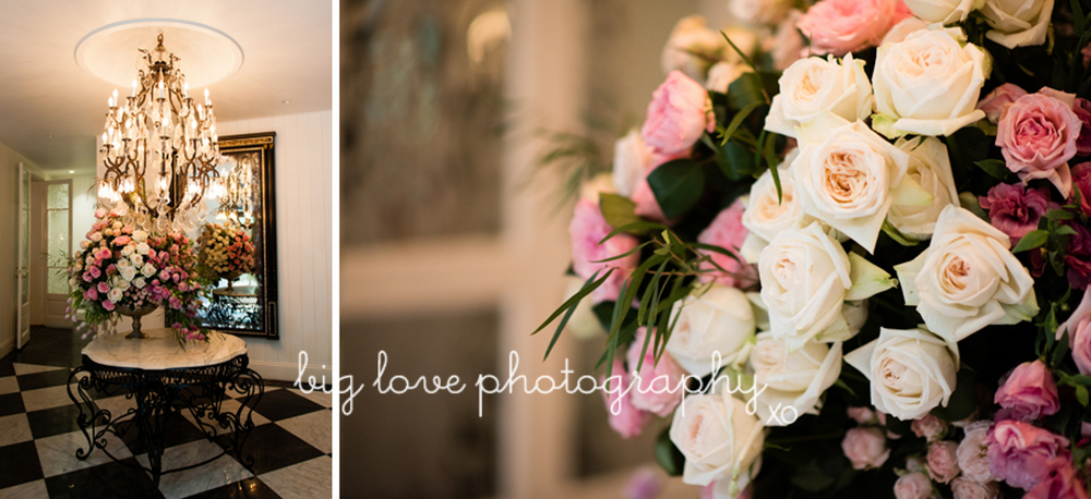 sydneyweddingphotographer-1036.jpg