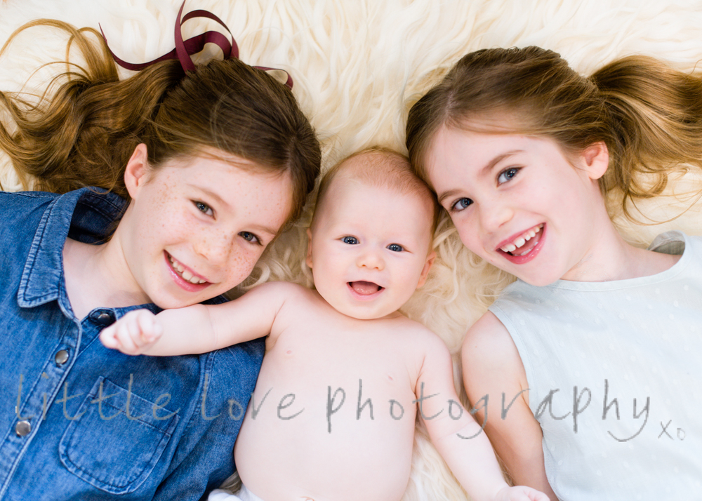 sydneyfamilyphotographer-1001.jpg