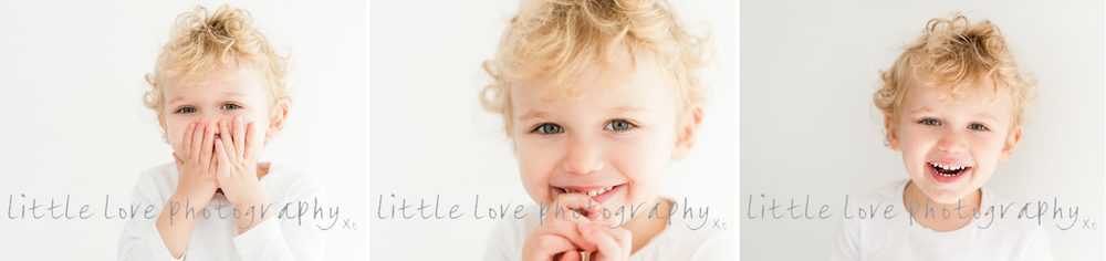 002-sydneyfamilyphotographer.jpg
