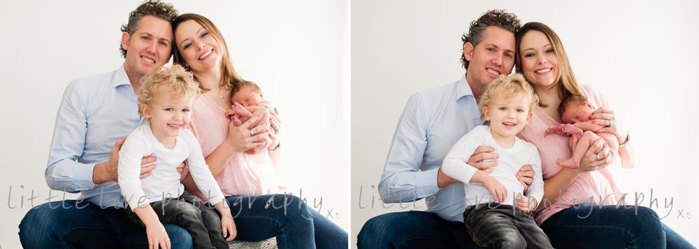 005-sydneyfamilyphotographer.jpg