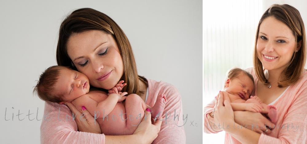 004-sydneyfamilyphotographer.jpg