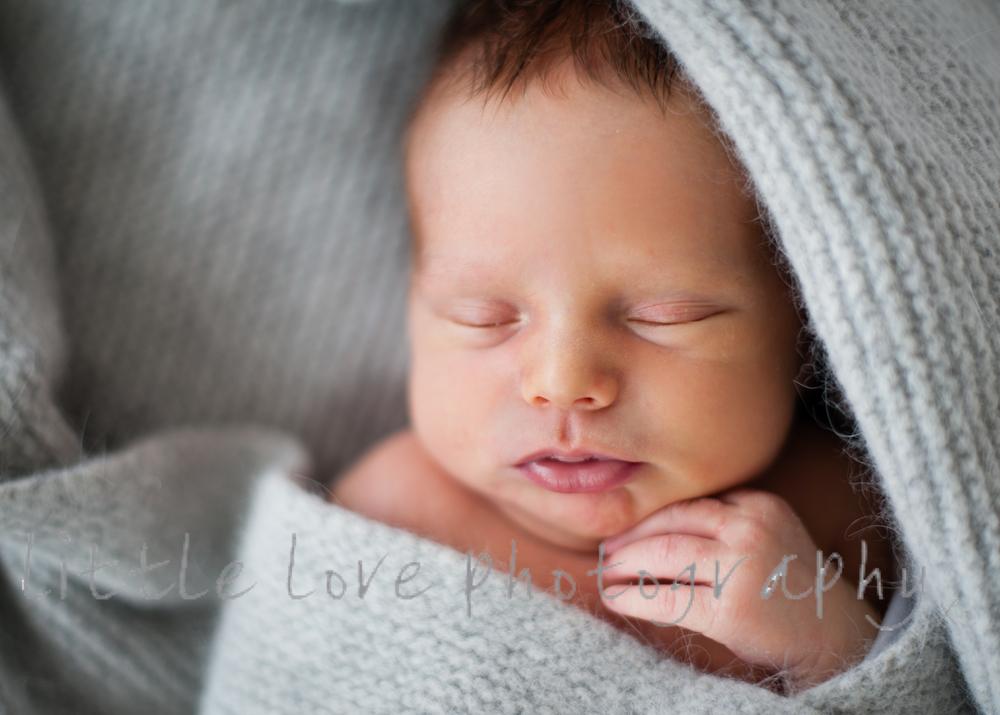 sydneyfamilyphotos-1002.jpg