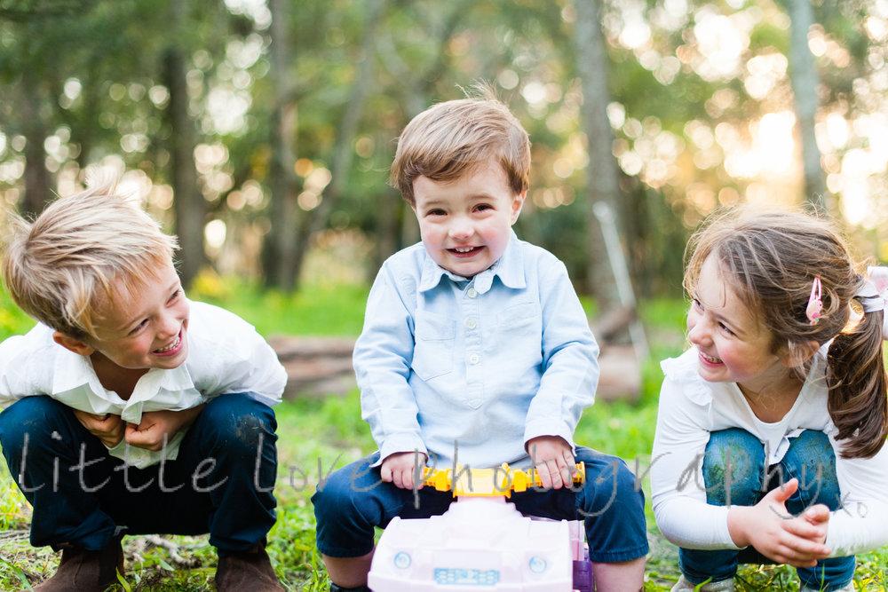 familyphotographer-1011.jpg