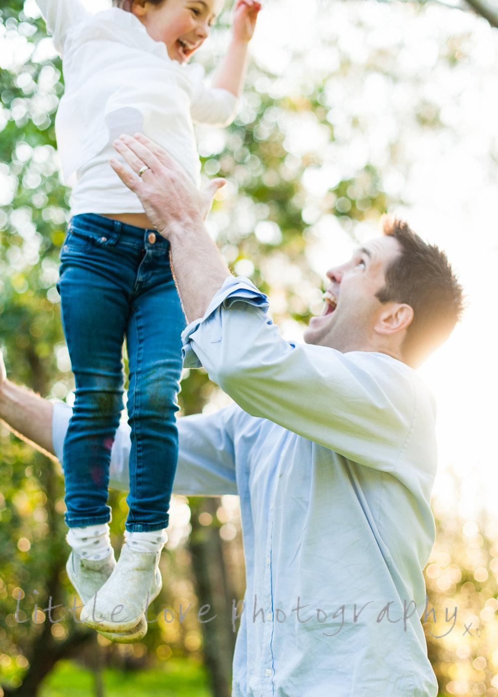 familyphotographer-1010.jpg