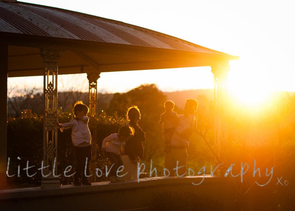 familyphotographer-1016.jpg