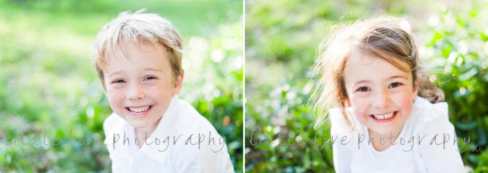 004-familyphotographersydneyNSW.jpg