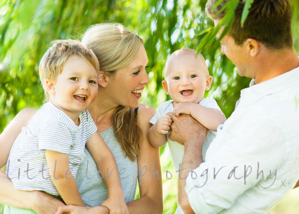 babyphotossydney-1006.jpg