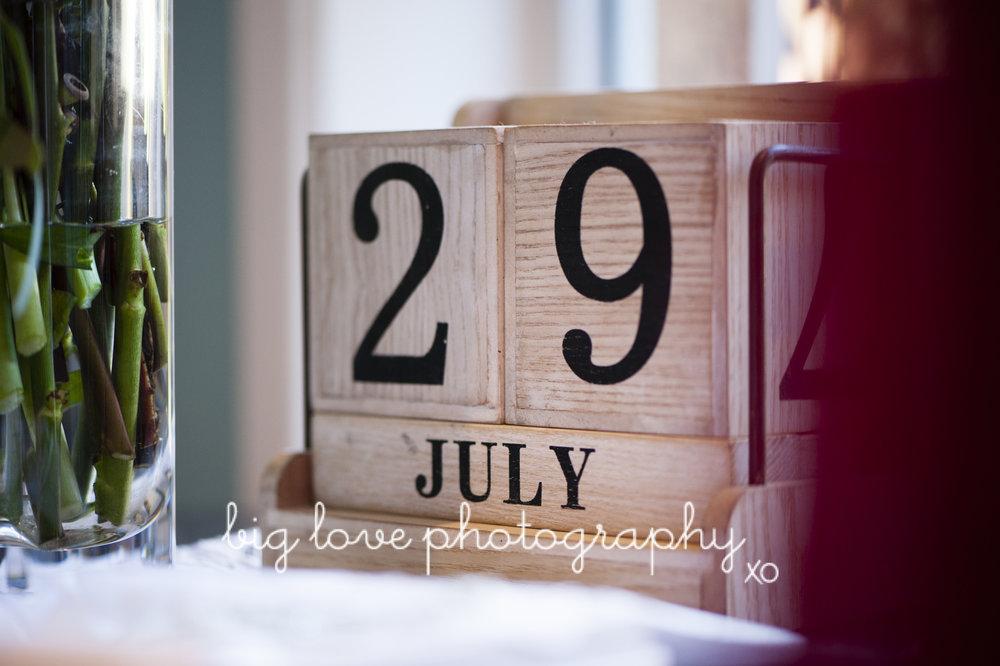 sydneyphotographer-1000.jpg