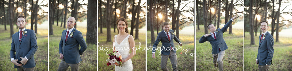 sydneyweddingphotography-4000.jpg
