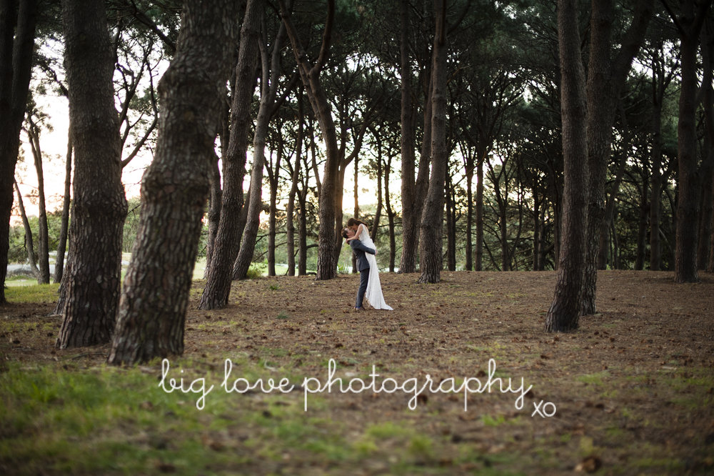 sydneyweddingphotography-4003.jpg