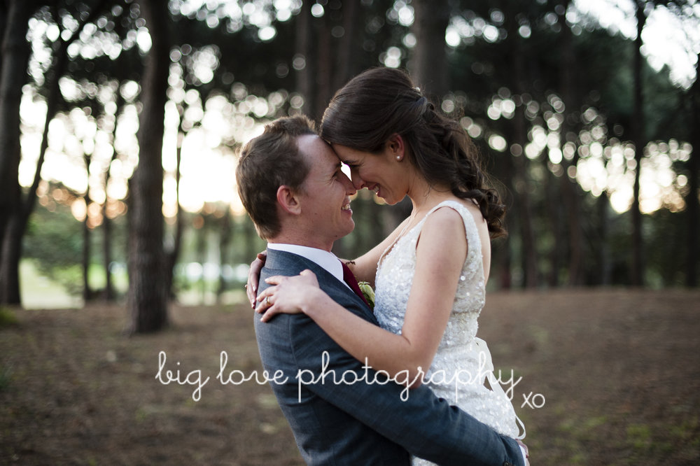sydneyweddingphotography-4004.jpg