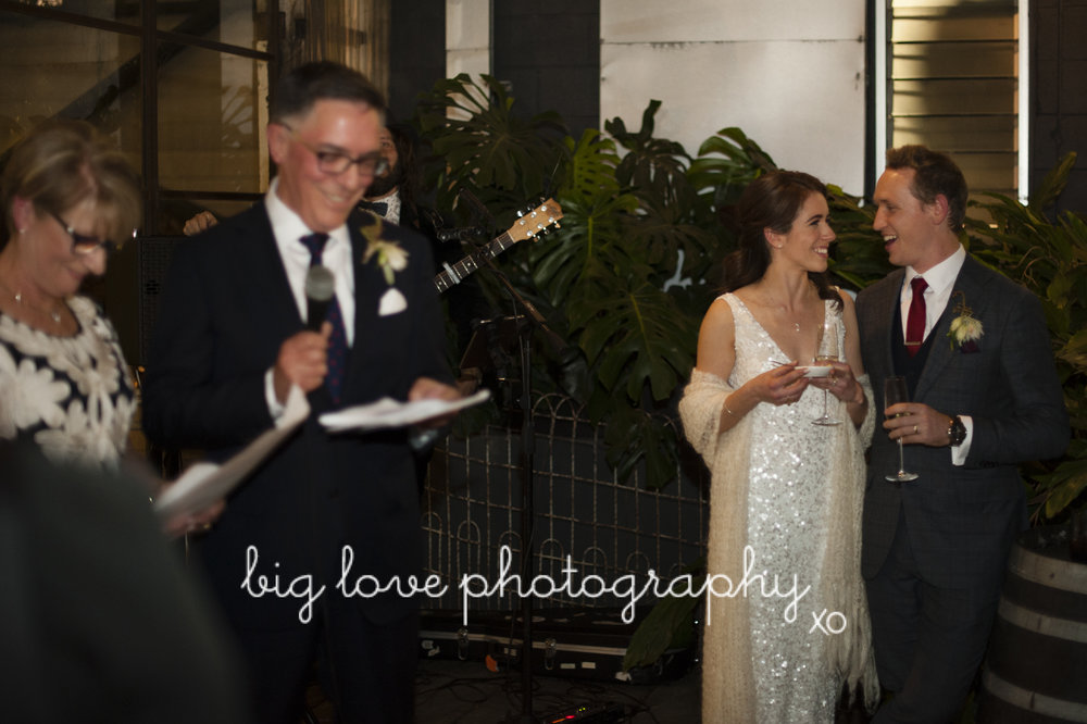sydneyweddingphotography-4008.jpg