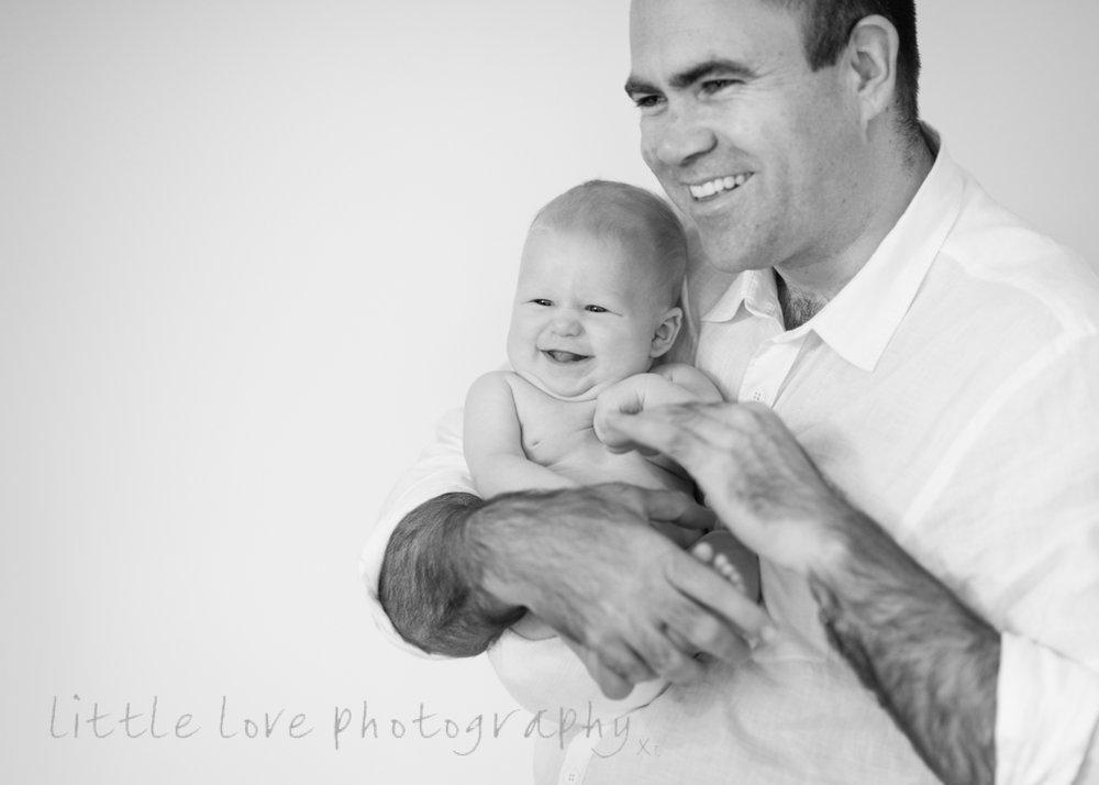 familyphotosnorthernbeaches-1001.jpg