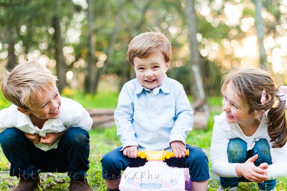 FAMILYPHOTOGRAPHERSYDNEY-3000.jpg